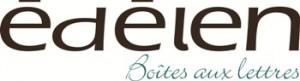 edelen-boite-lettre