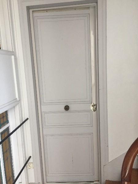 pose de portes blind es et de blindage serpeo solutions de s curit et de fermeture. Black Bedroom Furniture Sets. Home Design Ideas
