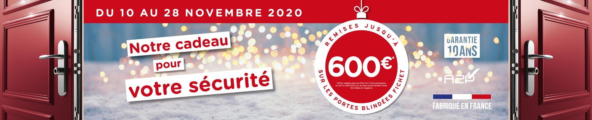 NOEL-Banniere-2000x408px