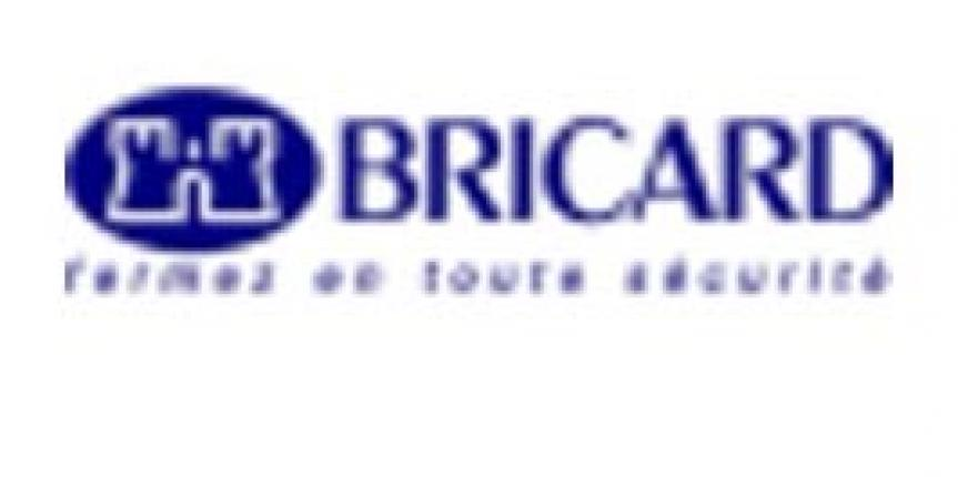 Reproduction-cles-bricard