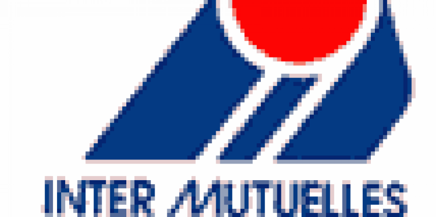 inter-mutuel