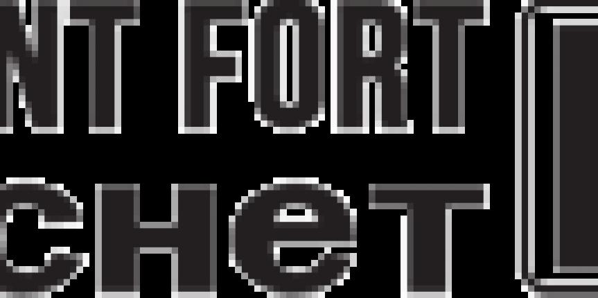 FichetPointFort-Logo