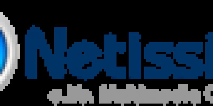 logo_netissim